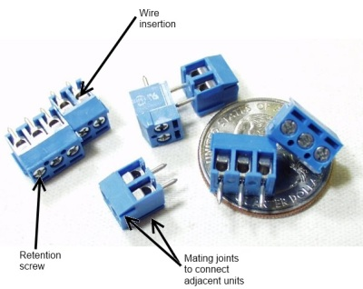 wire plugs  | learn.sparkfun.com