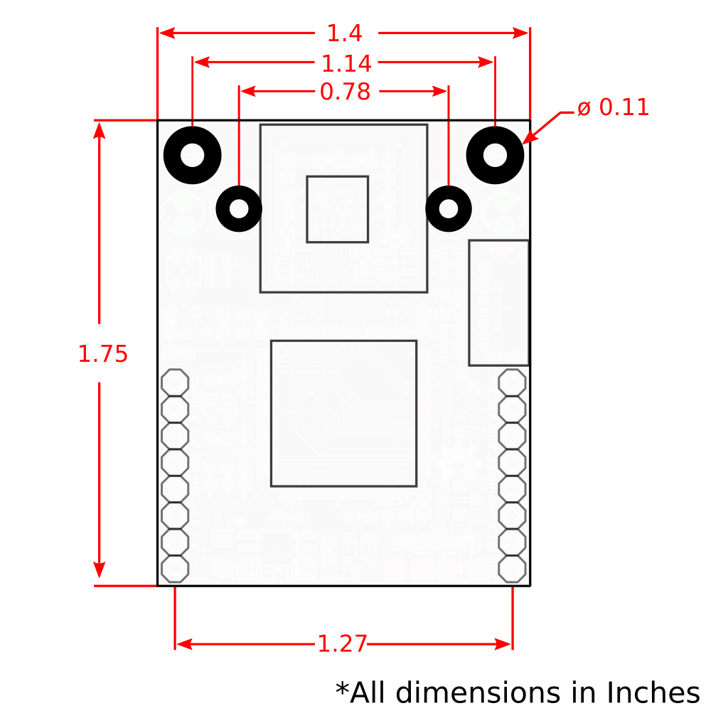 schematic openmv ide openmv documentation datasheet (stm32f765vi
