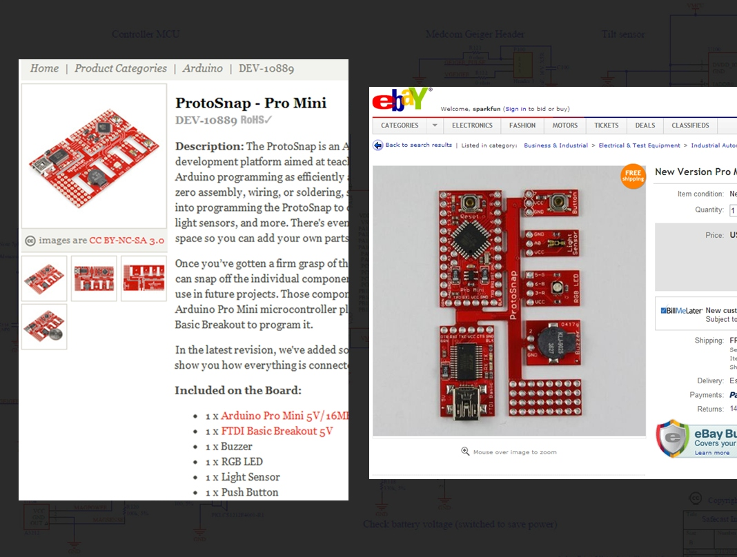 Ip Obesity News Sparkfun Electronics Snap Circuits Green Ebay Http Cdn Newsimages Tedx