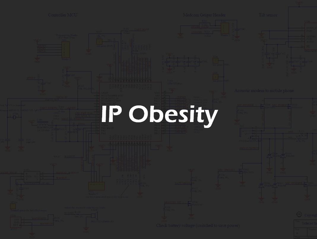 Ip Obesity News Sparkfun Electronics Furthermore Garage Door Opener Safety Sensor Wiring Plc Http Cdn Newsimages Tedx