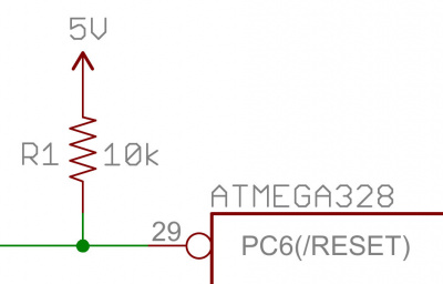 upc1891电路图