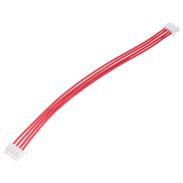 MiP Expansion Cable - 4""