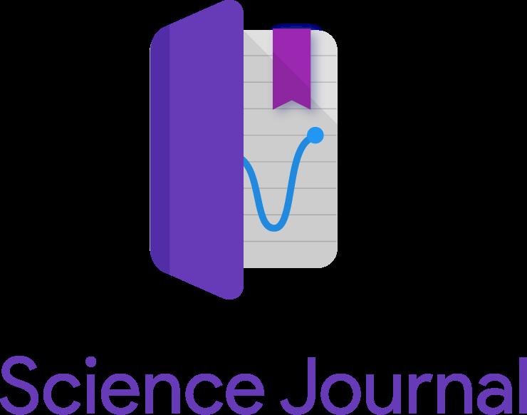SparkFun Inventor's Kit for Google's Science Journal App