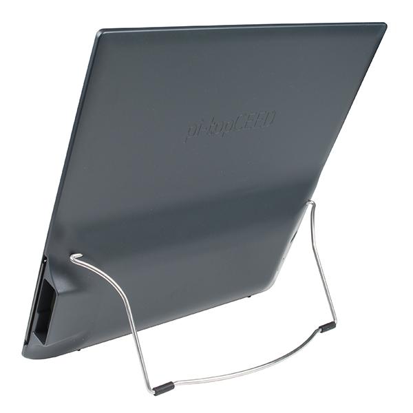 pi-topCEED (Gray)