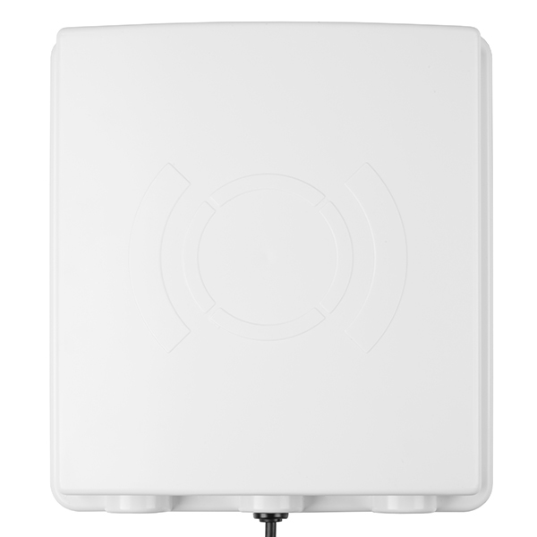 UHF RFID Antenna (RP-TNC)
