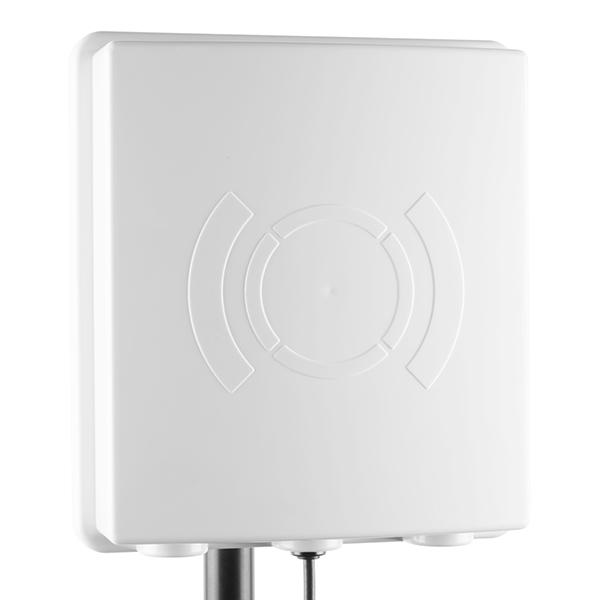 UHF RFID Antenna (TNC)