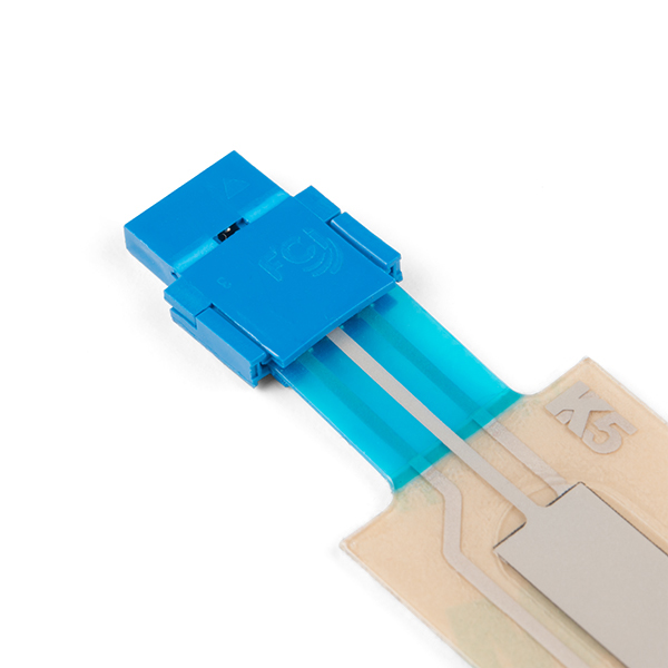 Amphenol FCI Clincher Connector (3 Position, Female)