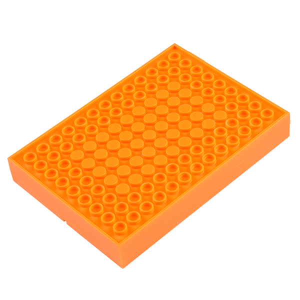 STEMTera (Orange)