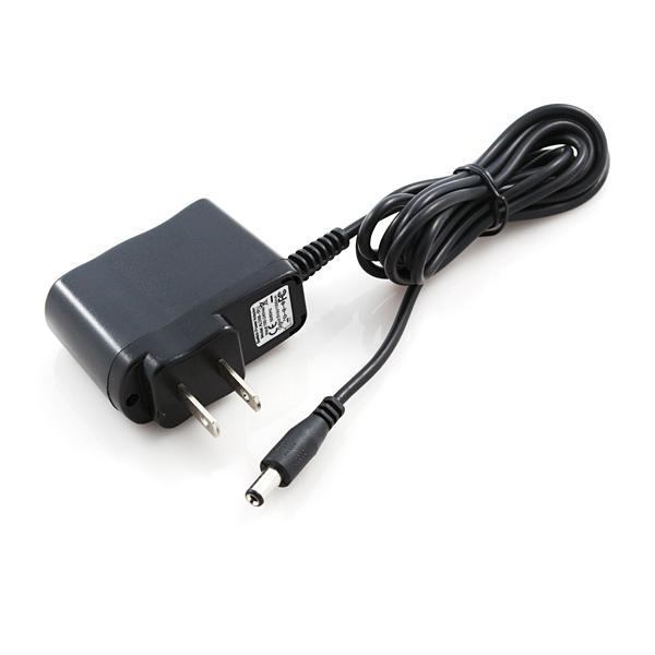 Wall Adapter Power Supply - 5V DC 1A