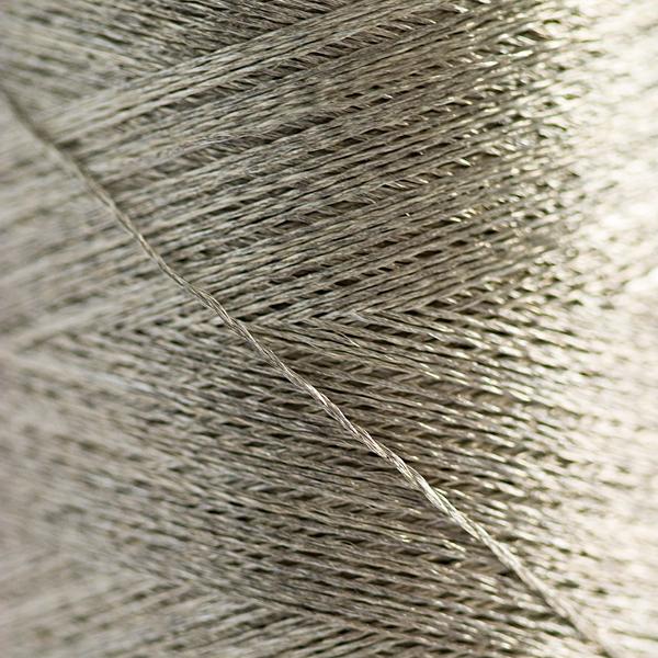 Conductive Thread - 117/17 2ply