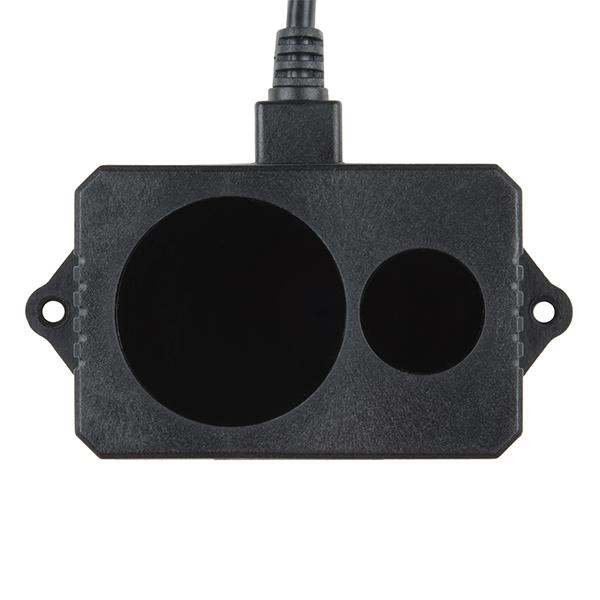 TF02 - LiDAR Rangefinder