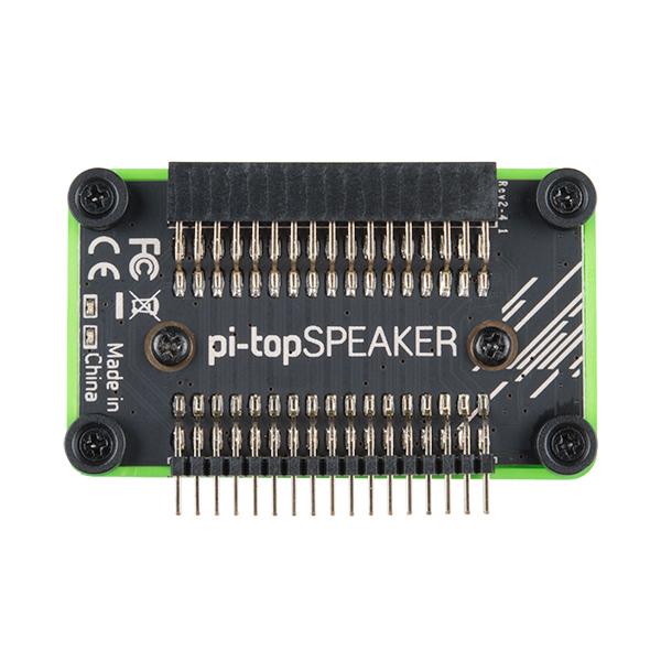 pi-topSPEAKER