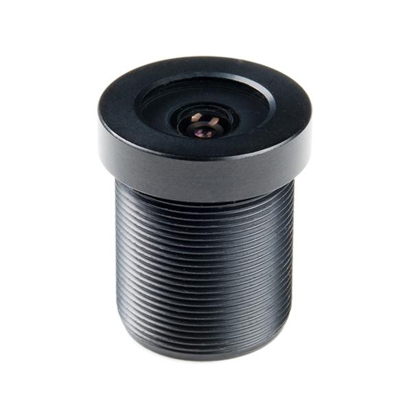 OpenMV M7 Camera