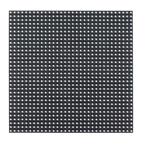 RGB LED Matrix Panel - 32x32