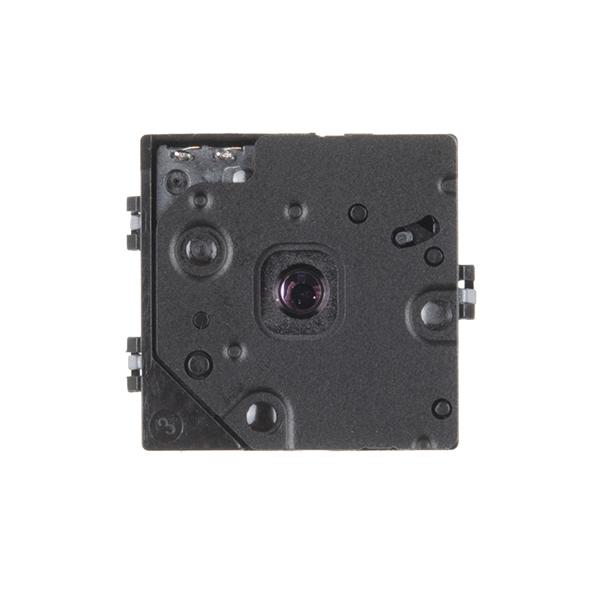 FLIR Lepton 2.5 - Thermal Imaging Module