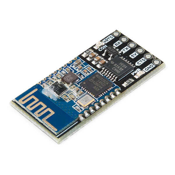 Bluetooth Mate 4.0 - HM-13