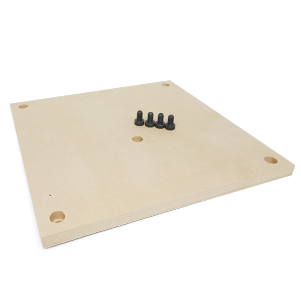 Nomad MDF Waste Board (Qty 4)