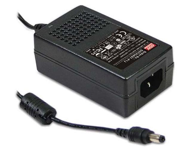 Power Supply - 20W, 5V