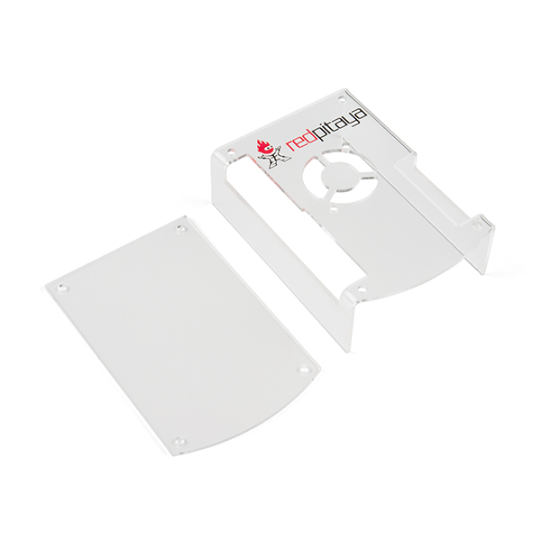 HAMlab Diagnostic Accessories Pack