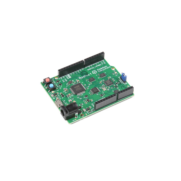 Hifive1 Arduino Risc V Dev Board