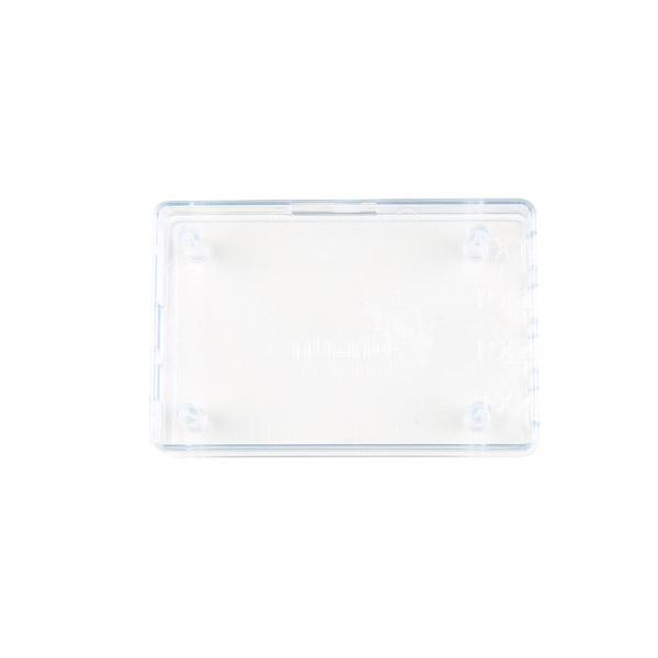 bladeRF 2.0 micro Enclosure