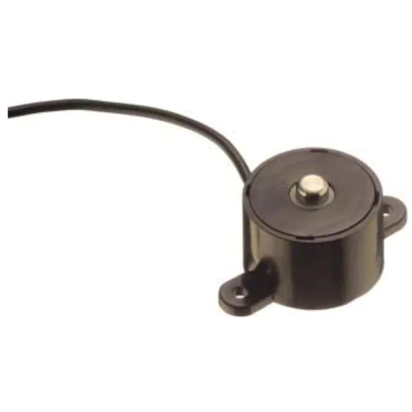Compression Load Cell - FC2231-0000-0025-L