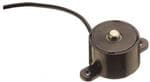Compression Load Cell - FC2231-0000-0050-L
