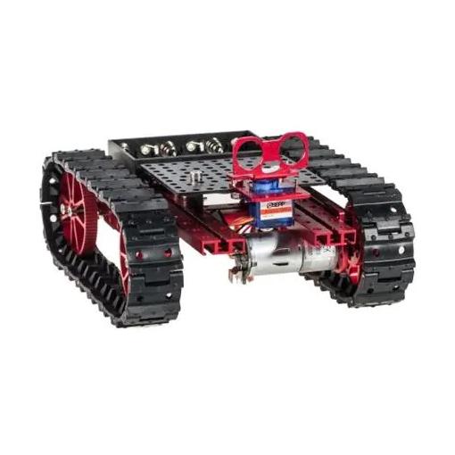 OSEPP Tank Mechanical Kit