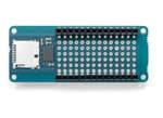Arduino MKR MEM屏蔽