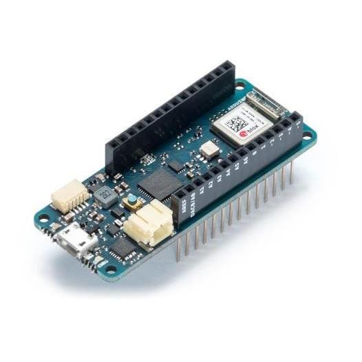 Arduino MKR WiFi 1010