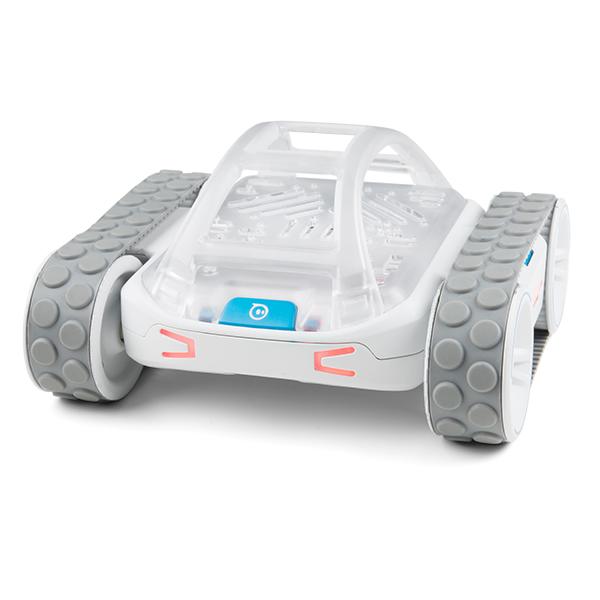Sphero RVR Full Robot