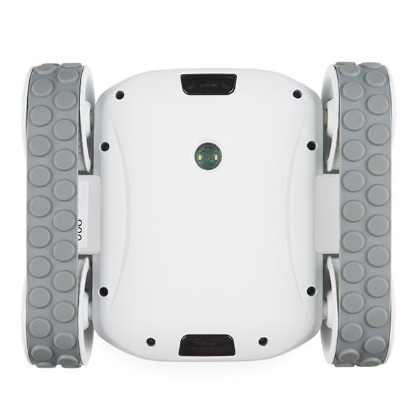 Sphero RVR - Programmable Robot