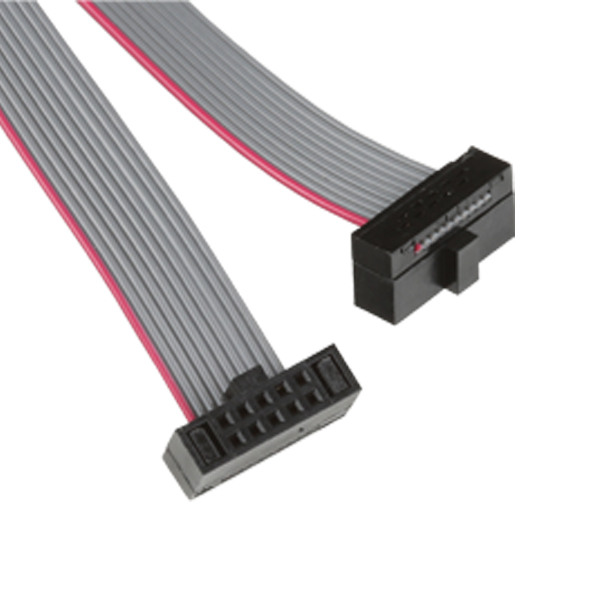 SWD Cable - 2x5 Pin