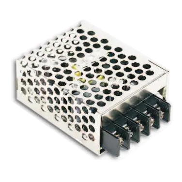 RS-15-5 AC to DC Power Supply