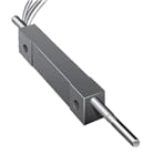 Linear Motion Potentiometer 3046L-1-103