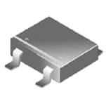 Mini Reflective Object Sensor