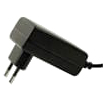 AC-DC Power Supply: 20W 5V 4A