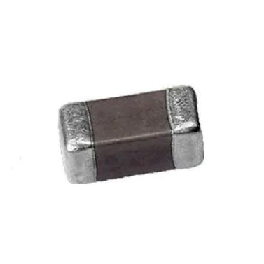 Multilayer Ceramic Capacitor - .01uF/25V