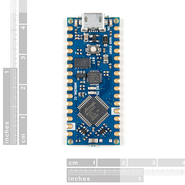 https://cdn.sparkfun.com//assets/parts/1/4/1/9/6/15590-Arduino_Nano_Every-02.jpg