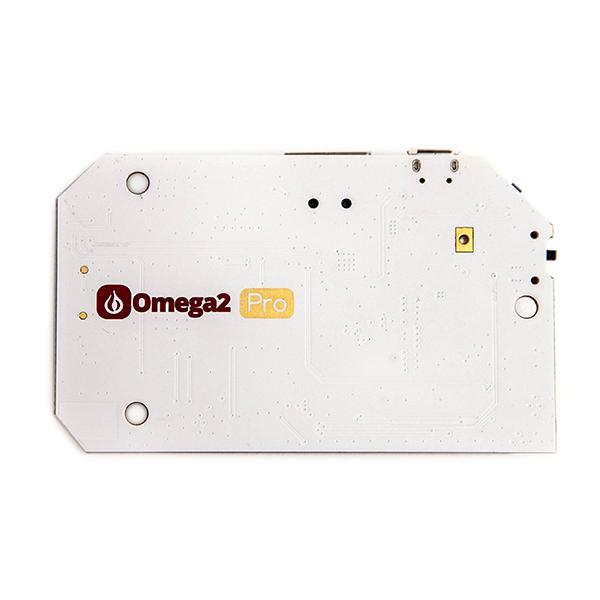 Omega2 Pro