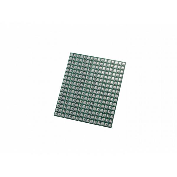 Micro RGB Matrix Tile
