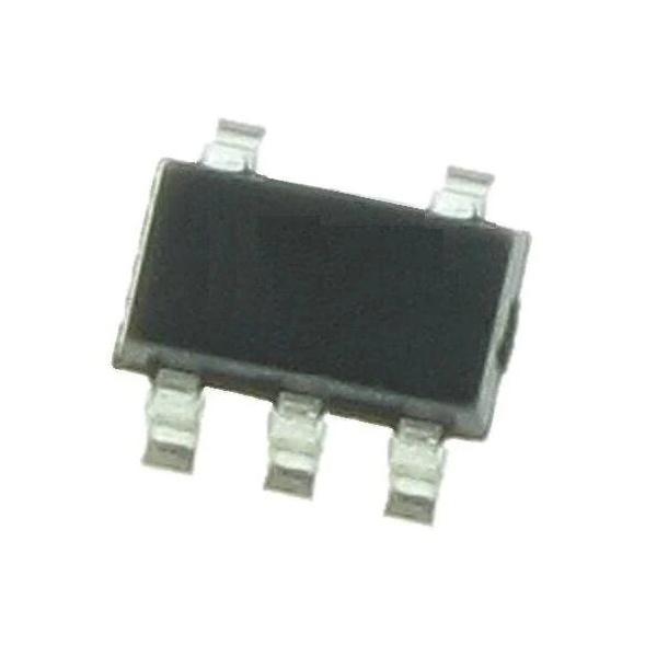 600mA CMOS LDO Voltage Regulator (50mA 3.3V 250mV)