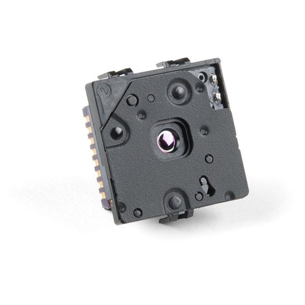 FLIR Radiometric Lepton Dev Kit V2