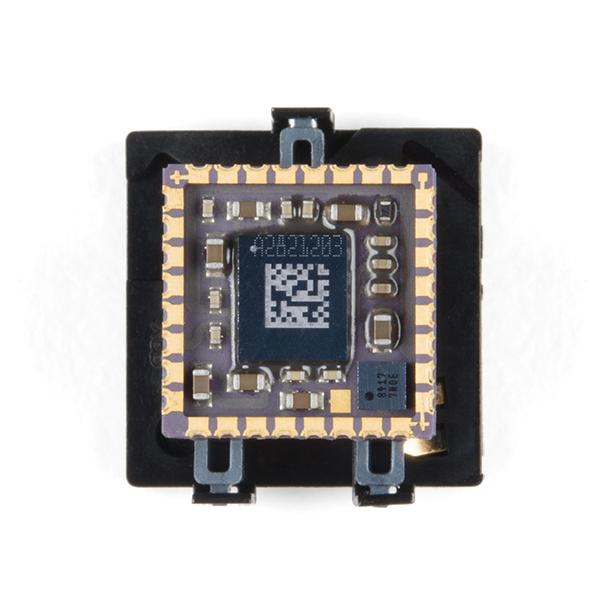 FLIR輻射輕子開發套件V2