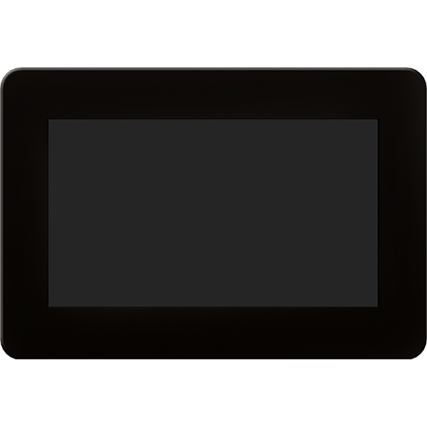 "4.3"" Gen4 Display Cape for BeagleBone Black - Capacitive Touch"