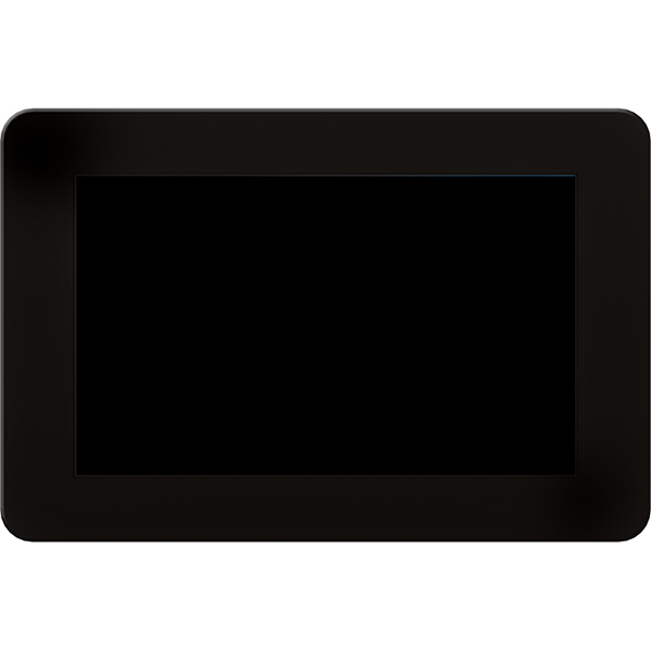"5.0"" Gen4 Display Cape for BeagleBone Black with Capacitive Touch"