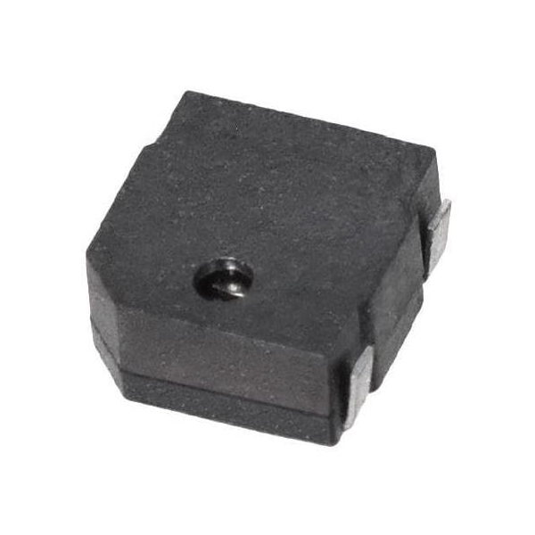 Magnetic Buzzer Transducer