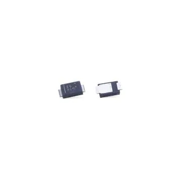 Toshiba CUHS15F40,H3F Schottky Barrier Diode