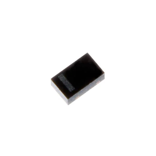 Toshiba Small Signal Schottky Barrier Diode - CUS05F40,H3F