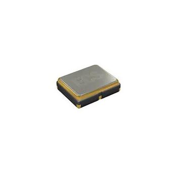TCXO Oscillators 32MHz 1ppm 1.7V to 3.465V